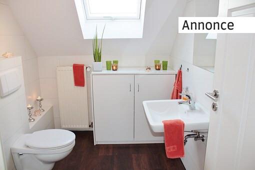 Det skal du være opmærksom på, når du skal have et nyt badeværelse