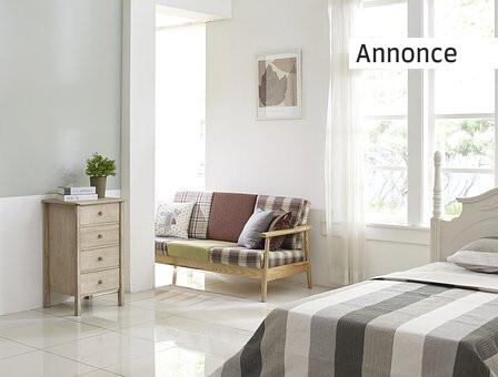Indret dit hjem med smukke brugsgenstande