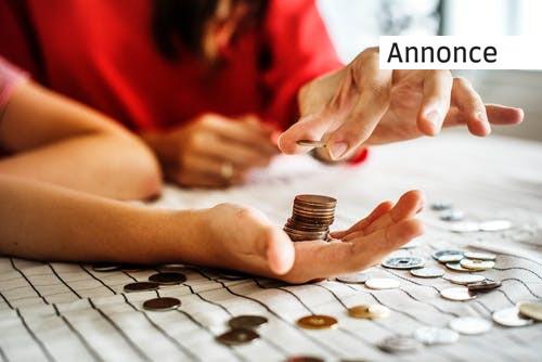 Sådan sparer du penge som husejer