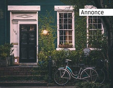 Test: Sådan får du lettere ved at sælge din bolig