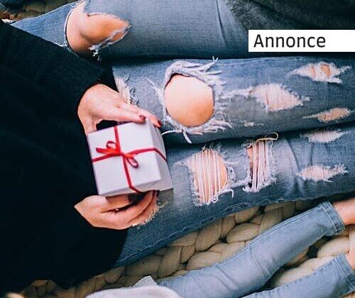 Tips til at finde den perfekte gave til din kæreste